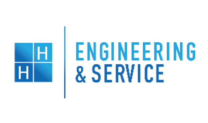 hh engineering service