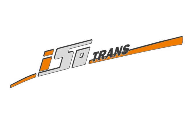 iso trans